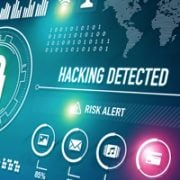 Network Security, Cyber Security